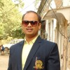 Picture of Atul Chauhan